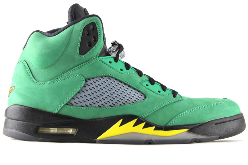 5af2303a109a7a AIR JORDAN 5 OREGON DUCK(SIZE 14) - IndexPDX