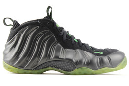 AIR FOAMPOSITE ONE HOH (SIZE 12.5)