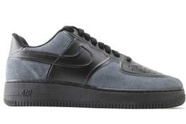 AIR FORCE 1 SB LEATHER FUSE SAMPLE