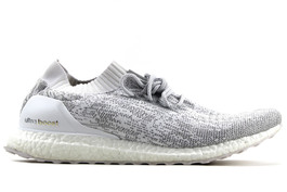 ULTRABOOST UNCAGED LTD REFLECTIVE 2016