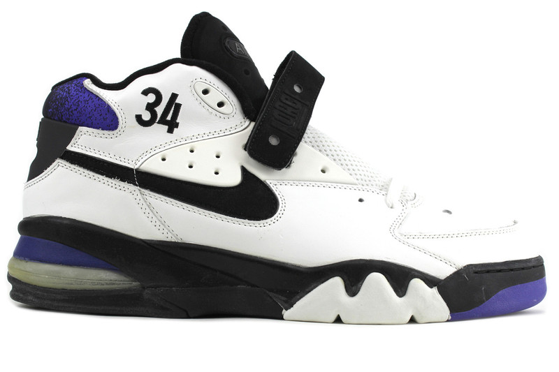162a674c9cb ...  AIR FORCE MAX CHARLES BARKLEY PE. Image 1. Loading zoom