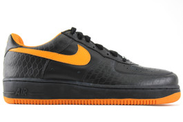 AIR FORCE 1 SCALE REVERSE SAMPLE