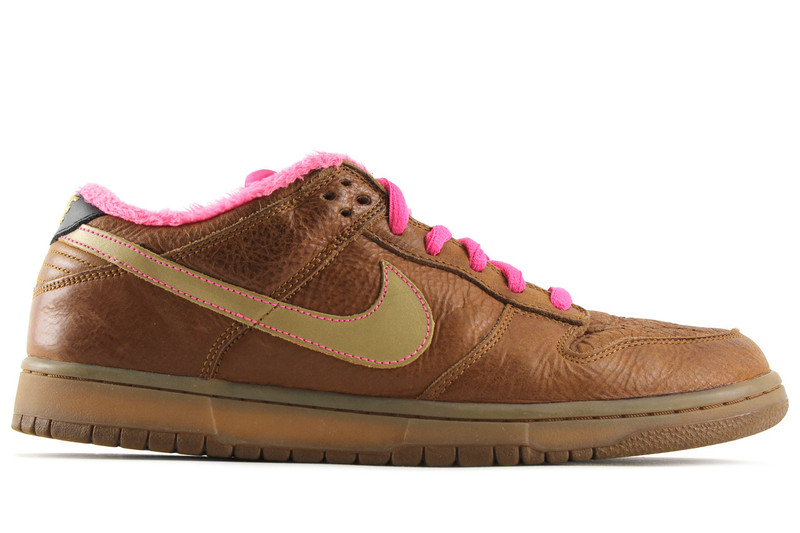 info for f6d7c 0ad15 NIKE DUNK LOW PREMIUM SB GIBSON (SIZE 11) - IndexPDX