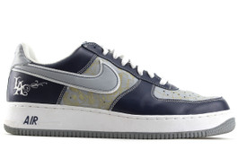 AIR FORCE 1 MR. CARTOON HYPERSTRIKE (SIZE 12)