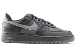 AIR FORCE 1 PREMIUM BMORE