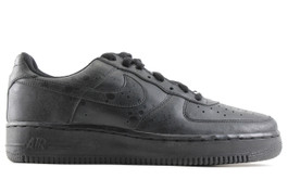 AIR FORCE 1 LOW MOONSCAPE SAMPLE