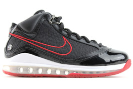 AIR MAX LEBRON VII (7) HERO MICHAEL JORDAN