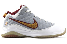 6702ddbcefc4 Brands - Nike Basketball - Lebron - Page 2 - IndexPDX
