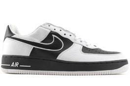 AIR FORCE 1 PORTLAND