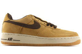 AIR FORCE 1 WP NET