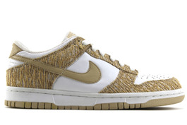 W NIKE DUNK LAW LINEN SAMPLE