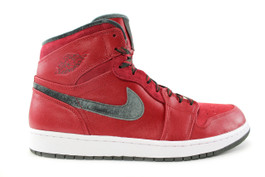 AIR JORDAN 1 RETRO HI CHRISTMAS 2009