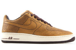 AIR FORCE 1 BY MARK SMITH LASER PACK (SIZE 9)