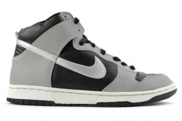 NIKE DUNK HIGH 3M (PRE-OWNED) (SIZE 12)