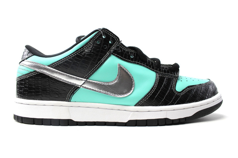 8782f05a3387 NIKE DUNK LOW PRO SB TIFFANY (SIZE 12) - IndexPDX