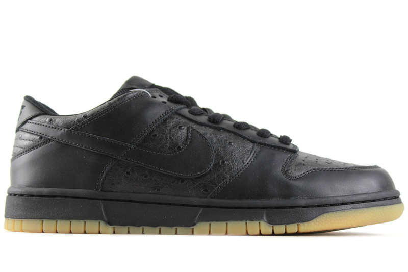 the best attitude fbab9 e57f0 ... DUNK LOW PRO SB OSTRICH SAMPLE. Image 1