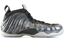 AIR FOAMPOSITE ONE QUAI 54 SAMPLE (SINGLE SHOE)