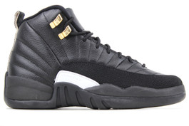 AIR JORDAN 12 RETRO BG (GS) MASTER
