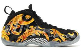 659fe5f8af9 Brands - Nike Basketball - Foamposite - Page 1 - IndexPDX