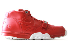 AIR TRAINER 1 MID SP/FRAGMENT
