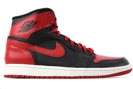 AIR JORDAN 1 DMP CHICAGO (SIZE 10.5)