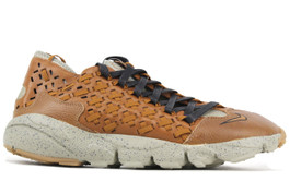 AIR FOOTSCAPE MOTION WOVEN TZ BODEGA NIGHT CAP