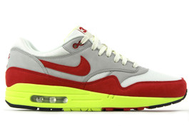 NIKE AIR MAX 1 PREMIUM QS AIR MAX DAY