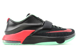 KD VII 7 GOOD APPLE