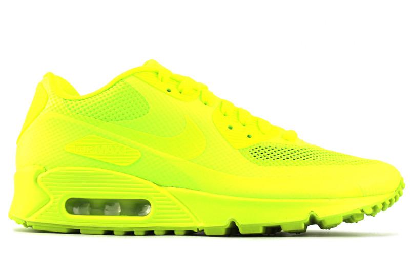 Nike Air Max 97 Ultra Wei Schwarz Rot AH6806 005