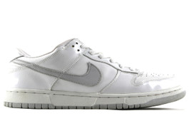 NIKE DUNK LOW PRO NEUTRAL GREY (SIZE 12)