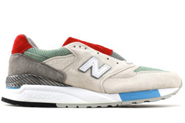 NEW BALANCE 998 CONCEPTS GRAND TOURER