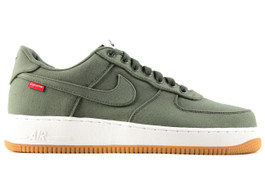 AIR FORCE 1 LOW PREMIUM 08' NRG  SUPREME