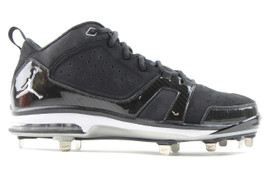 JORDAN JETER CLEAT PE