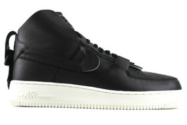 AIR FORCE 1 HIGH PSNY