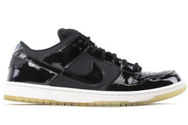 NIKE DUNK LOW PRO SB SPACE JAM (SIZE 12)
