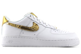 AIR FORCE 1 '07 CR7