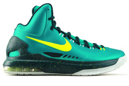 Brands - Nike Basketball - KD - Page 1 - IndexPDX ab05292389