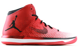 AIR JORDAN XXXI (31) CHICAGO
