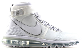 d3415bb682ee NIKE AIR MAX 360 HI   KJ KIM JONES