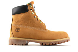 TIMBERLAND PREMIUM 6-IN WATERPROOF BOOT X UNDFTD
