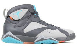 AIR JORDAN 7 RETRO BARCELONA DAY