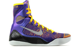 KOBE IX 9 ELITE SHOWTIME