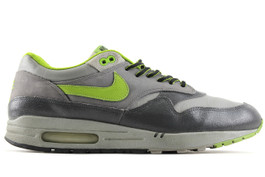 AIR MAX 1 HUF (SIZE 12)