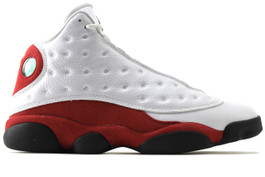 AIR JORDAN 13 RETRO CHICAGO (SIZE 10.5)