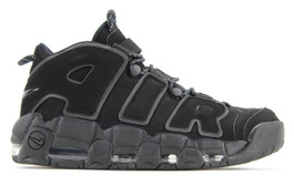 AIR MORE UPTEMPO 3M (SIZE 10.5)