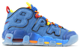 NIKE AIR MORE UPTEMPO DB DOERNBECHER (GS)