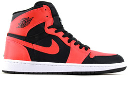 AIR JORDAN 1 RETRO HIGH MAX ORANGE