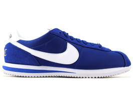CORTEZ BASIC NYLON PREMIUM LONG BEACH (SIZE 10)