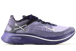 NIKE ZOOM FLY / GYAKUSOU INK