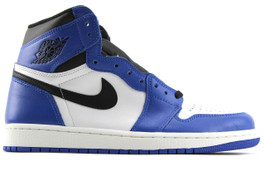 AIR JORDAN 1 RETRO HIGH OG GAME ROYAL 2018
